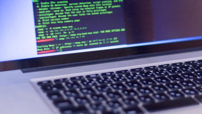 FFFTPをXサーバーで設定して、simplicity2を最新バージョンに変更方法